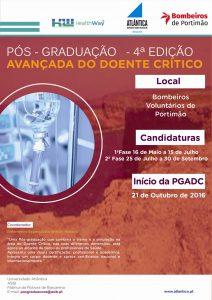 Doente_Critico_Portimao