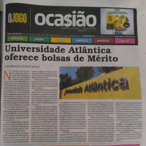 Atlantica_jornal_O_Jogo