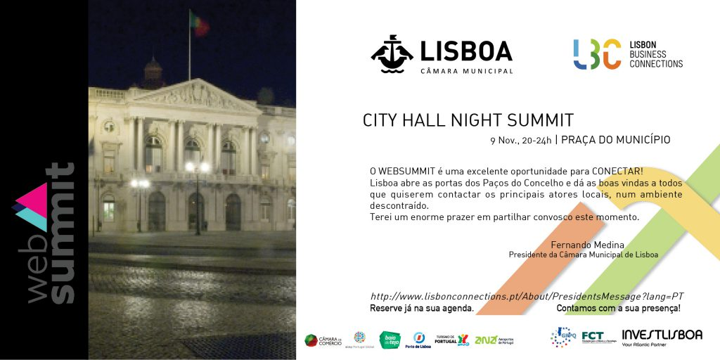 convite_-pt_night-summit