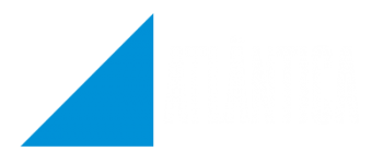 Blog Atlântica