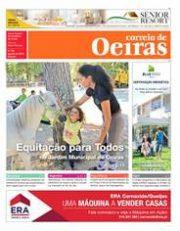 correio_oeiras