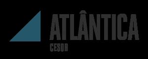 2016-02-12-atlantica-cesob