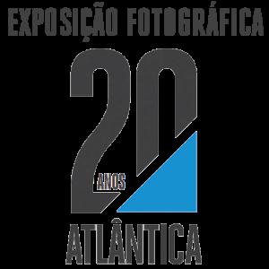 20anos_exp