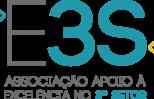 e3s_logo